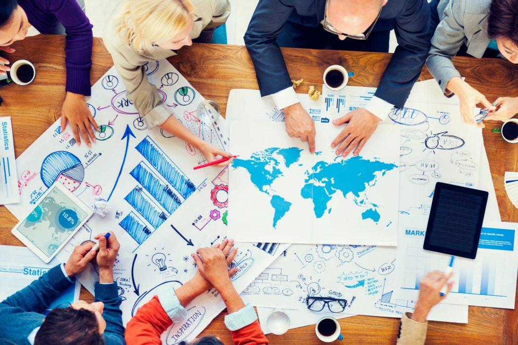 marketing strategies image